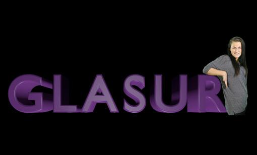 glossy1AVIS_L
