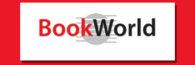 Bookworld-logo