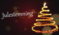 julestemninglogoforside