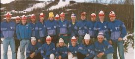 SSS 1988