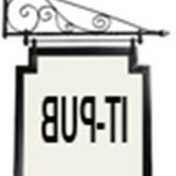 IT-PUB