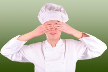 bs-chef-uniform-37144366-ingr