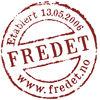 FredetLogoburgunder