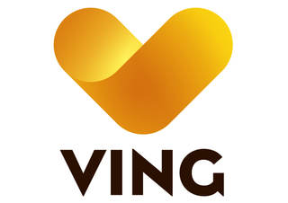 Ving_vert_cmyk_596x420