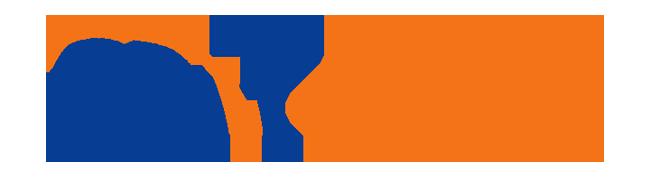 CRM-dagen-logo.png