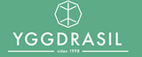 Yggdrasil_ingress