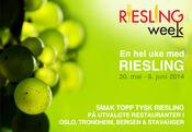 1417-580x400-Riesling-Week