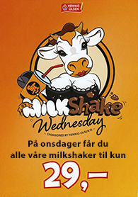Milkshake 29-195x278