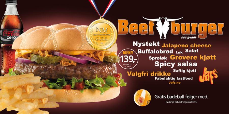 juliaug2014_Beeftak-900