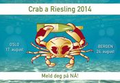 1424-Crab-a-Riesling-580x400