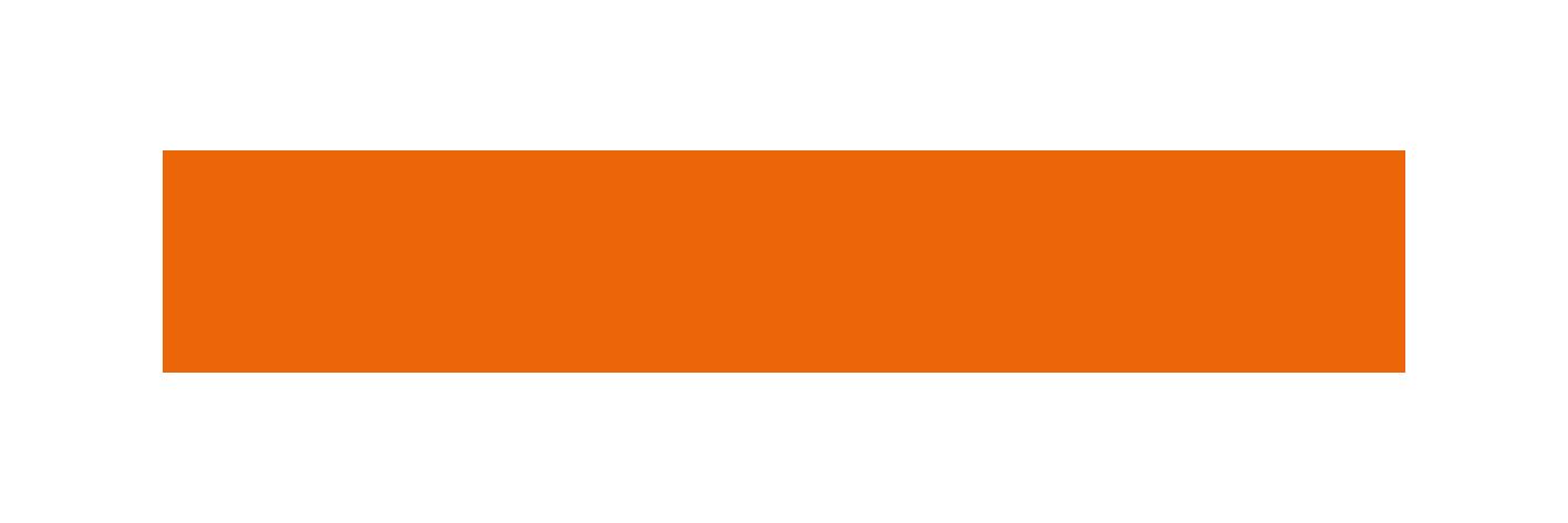 Logo OpusCapita.png