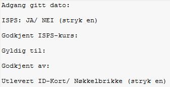 ISPS-1.jpg