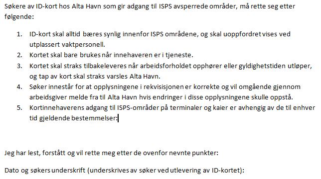 isps-2.jpg