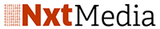 NextMedia_2014