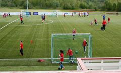 fotballskole14_forside