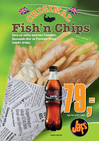 Fishn_chips-276