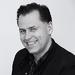 Christian Torp er COO i DND Servicekontor
