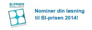 Bi_prisen-300x100