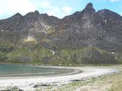 ersfjorden_300x224
