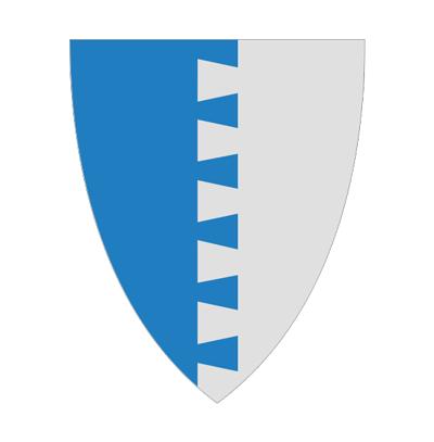 ref-etne-kommune