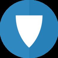 icon_kommune