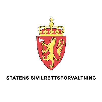 logo_sivilrett