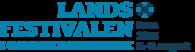 LF2015_Lom_Logo+Tekst_CMYK_blå_lys_Trykk(300dpi)_550x148
