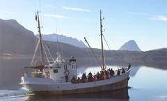fisketurforside