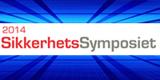Sikkerhetssymposiet2014