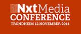 NxtMedia2014