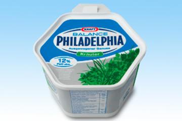 Philadelphia-garlicurter-300x200