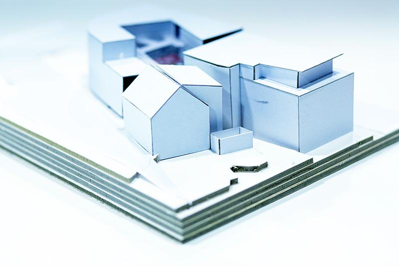illustrasjonsbilde-modell-(1-of-1)-w.jpg