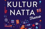 Kulturnatta Tromsø