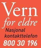 Vern for eldre kontakttelefon 80030196.jpg