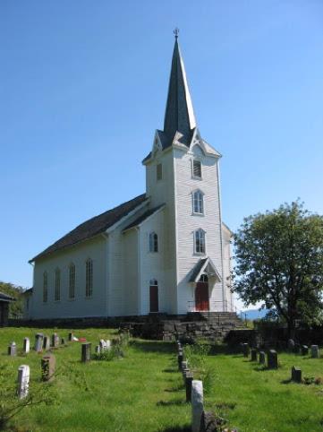 Onarheim kyrkje.jpg
