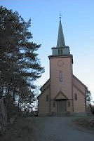 Reksteren kyrkje.jpg
