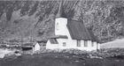 Kjøllefjord kirke