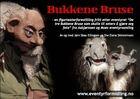 l-0-bukkene_bruse-figurene