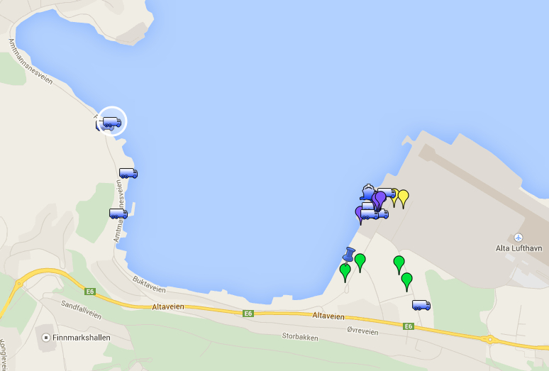 Bukta-havne-område.jpg