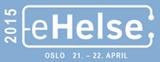 eHelse-2015-logo