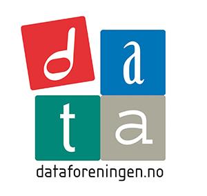 Dataforeningen logo_300x284.jpg