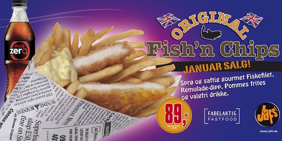 jan2015_takpl_fishnChips-900