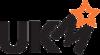 UKM_logo_100x55