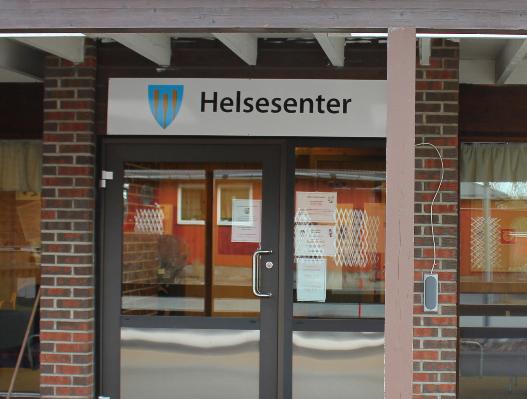 Helsesenter.png