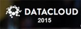 Datacentres 2015