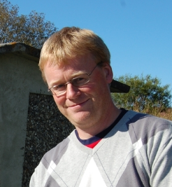 Lars Olav Mogård Larsen.png