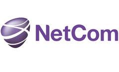 netcom4gdekningforside