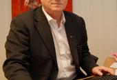 Arnt Frode Jensen