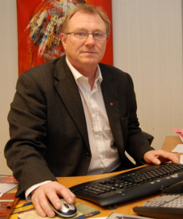 Arnt Frode Jensen.png