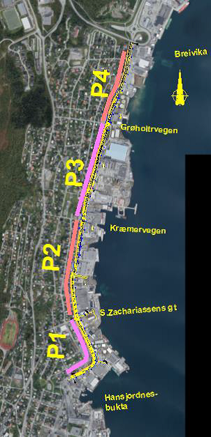 Tromsøpakke 3.jpg.png